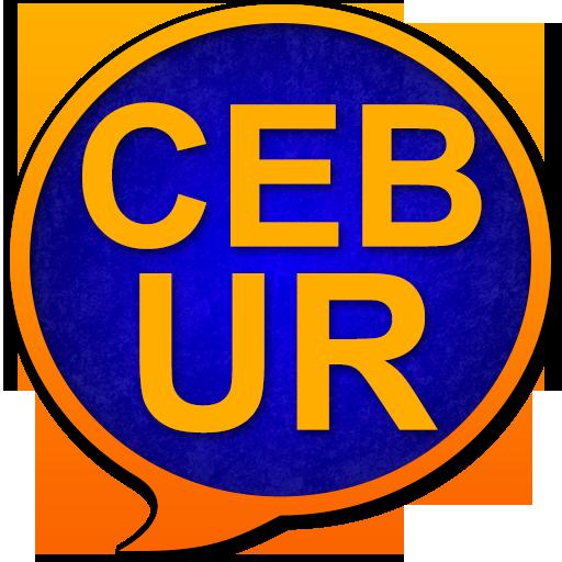 Cebuano Urdu dictionary + 書籍 App LOGO-APP試玩