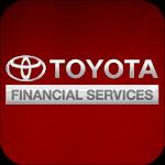 myTFS - Toyota Financial