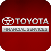 Toyota Motor Credit Corporation Android Apps On Google Play