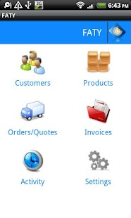 玩商業App|发票创造者免費免費|APP試玩