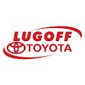 Lugoff Toyota icon