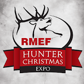 Hunter Christmas