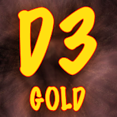 Diablo 3 Gold Farming Guide AD