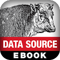 Data Source Handbook logo