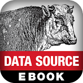 Data Source Handbook