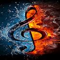 Super Music Ringtones icon