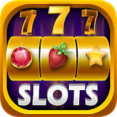 Coin Dozer Slot New game - HD