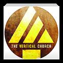 The Vertical Church Yuma icon