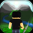Minebuilder icon