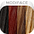 Hair Color Studio 1.5 Apk