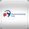 Moravian-Silesian Region icon