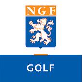 NGF Golf