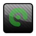 ServerAssistant logo