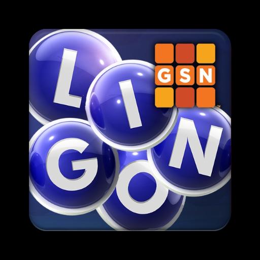 App Insights: GSN Lingo