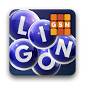 GSN Lingo APK for Bluestacks