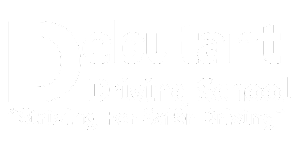 Debutant Driving school,  Quality Driving Instructor in Bradford