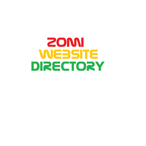Zomi Website Directory
