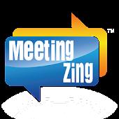 MeetingZing
