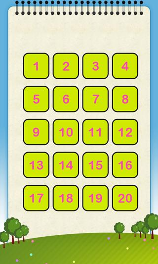 Math Tables - Android Apps on Google Play