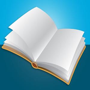 聖經閱讀 書籍 App LOGO-APP試玩