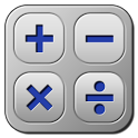 Simple Calculator icon