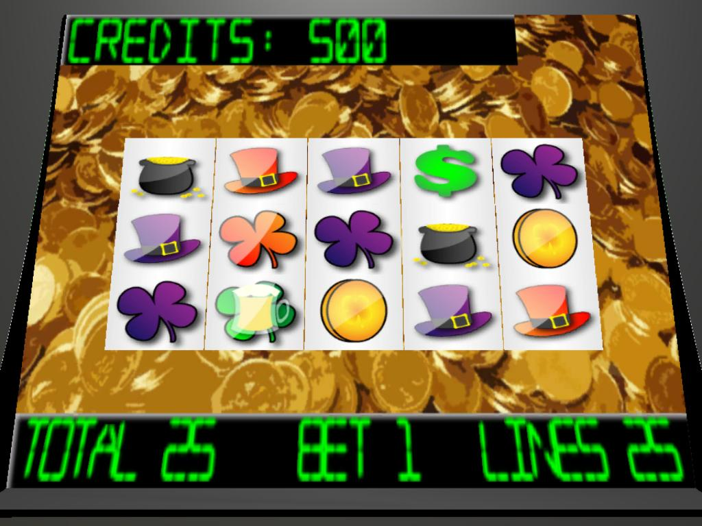 slot play online google charm download