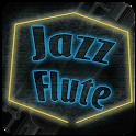 Jazz Flute icon