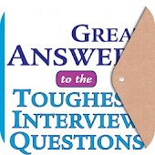 Interview Questions-Answers
