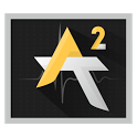 Android Tweaker 2 icon