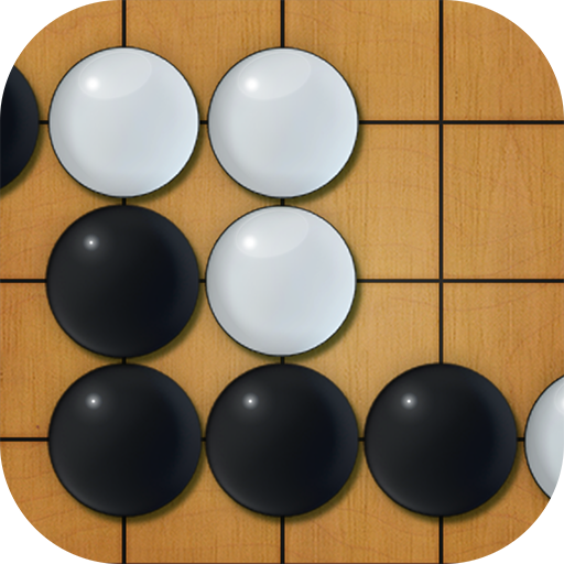 Dr. Gomoku file APK Free for PC, smart TV Download