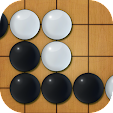 Dr. Gomoku file APK for Gaming PC/PS3/PS4 Smart TV