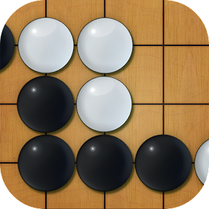 Dr. Gomoku for PC and MAC