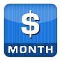T2Expense - Money Manager APK