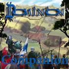 Dominion Companion icon