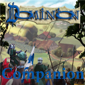 Dominion Companion