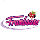 Radio Framboase icon