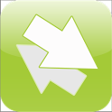 Swapper & Tools icon