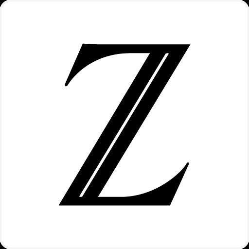 ZEIT ONLINE - Nachrichten