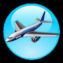 Boeing 737 Checklist logo