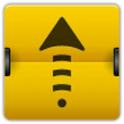 Magellan Link icon