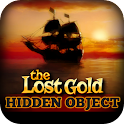 Ben Olde and the Lost Gold icon