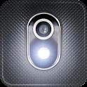 FlashLight LED Plus icon
