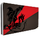 Planar PA/CM11 Theme Red v1.0
