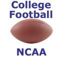 NCAA College Football History icon