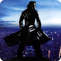 Krrish 3 Movie Trailer icon