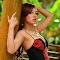 BAY_3094-pix.jpg
