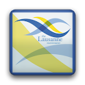 Lausanne Movement logo