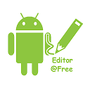 Apk Bearbeiten Und Verändern App Und Programm