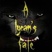 A Lycan's Fate[IT]