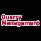 Quarry Management Magazine icon
